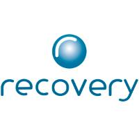 Grupo Recovery