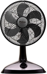 PHILCO TURBO ZES 30