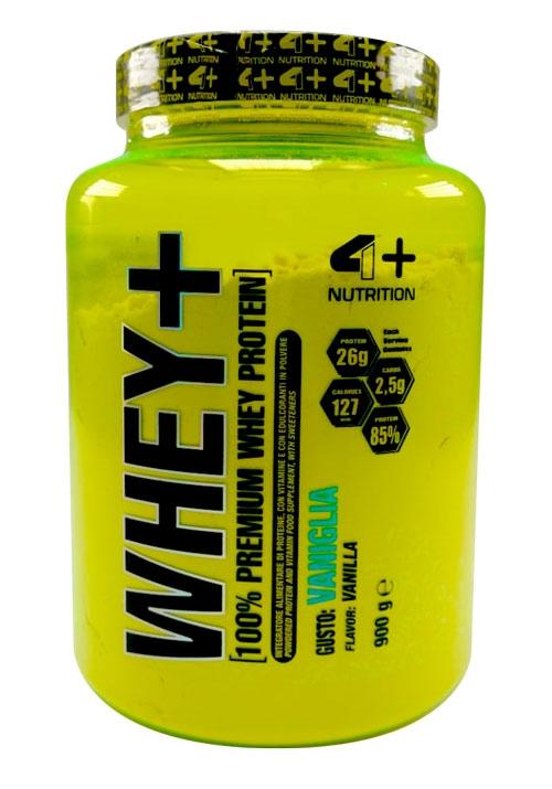 Comparador de Whey Protein 1a571917c5e33