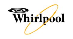 WHIRLPOOL ( BRASTEMP E CONSUL)