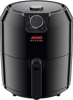 ARNO AIRFRY SUPER 4,2 L