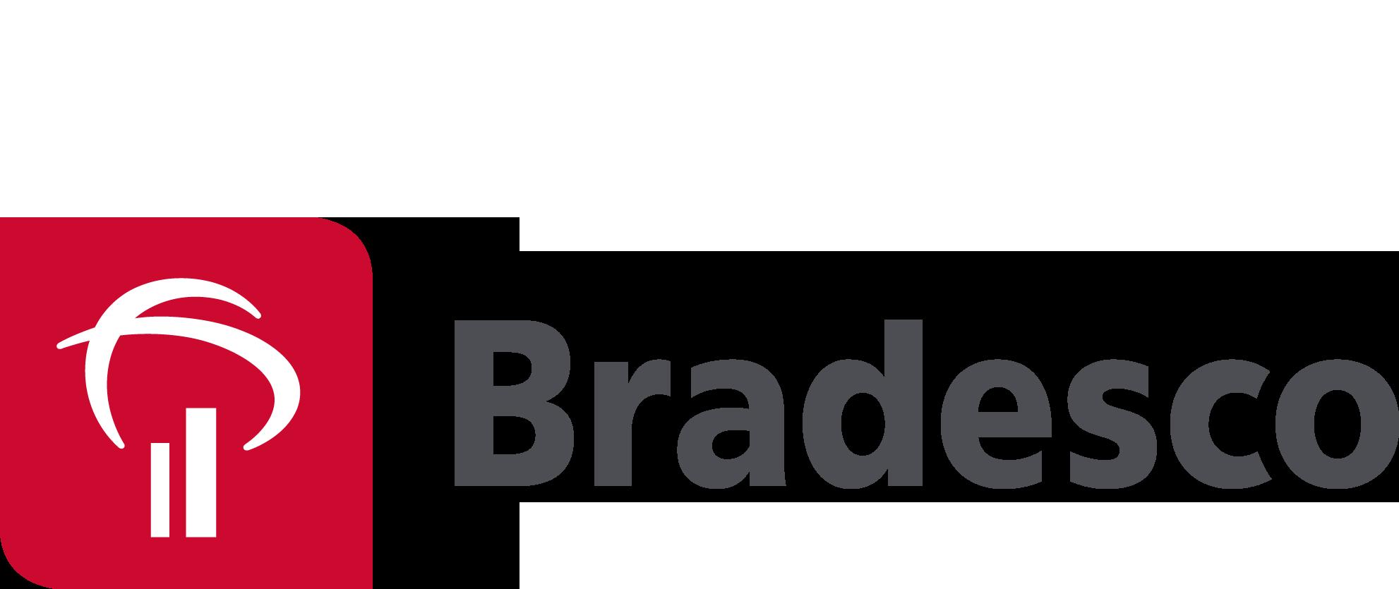 BANCO BRADESCO