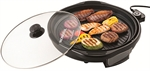 MONDIAL Cook & Grill G-03