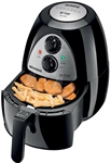 MONDIAL Air Fryer NAF-03