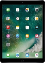 APPLE iPad Pro 12.9 (256GB + 4G)