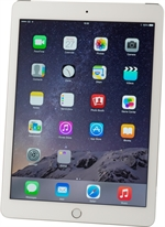 APPLE iPad Air 2 16GB wifi 4G