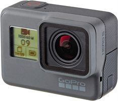 GOPRO Hero5 Black |