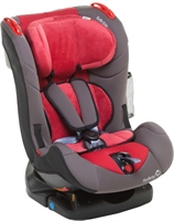 SAFETY 1ST RECLINE