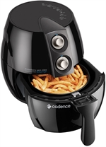 CADENCE Perfect Fryer