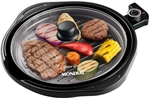 MONDIAL Smart Grill G-04