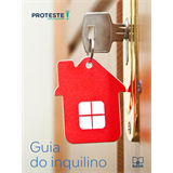 E-book: Guia do Inquilino
