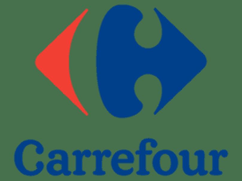 Carrefour Loja Online