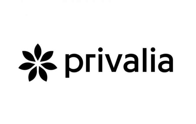 PRIVALIA