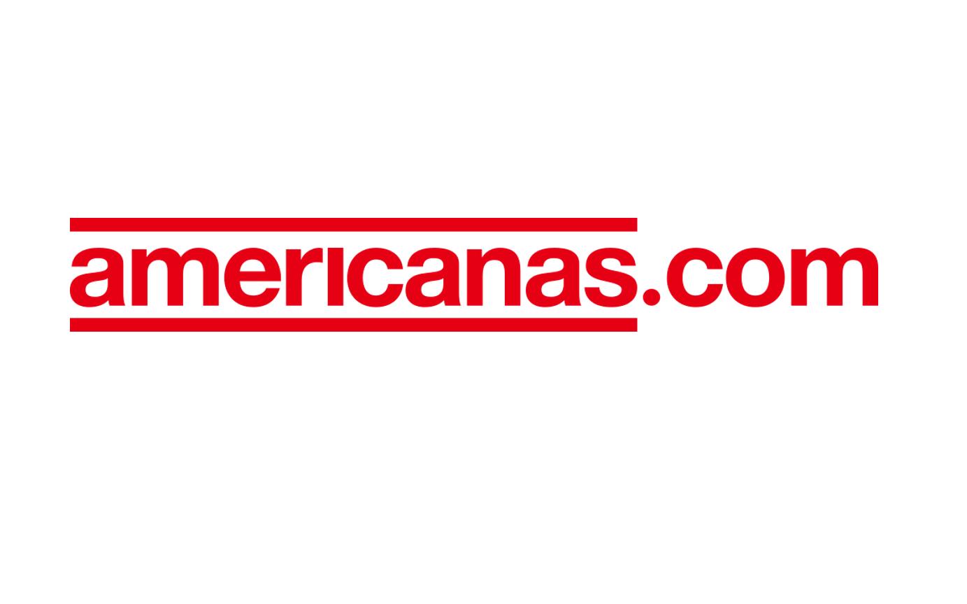 AMERICANAS .COM (B2W INC.)