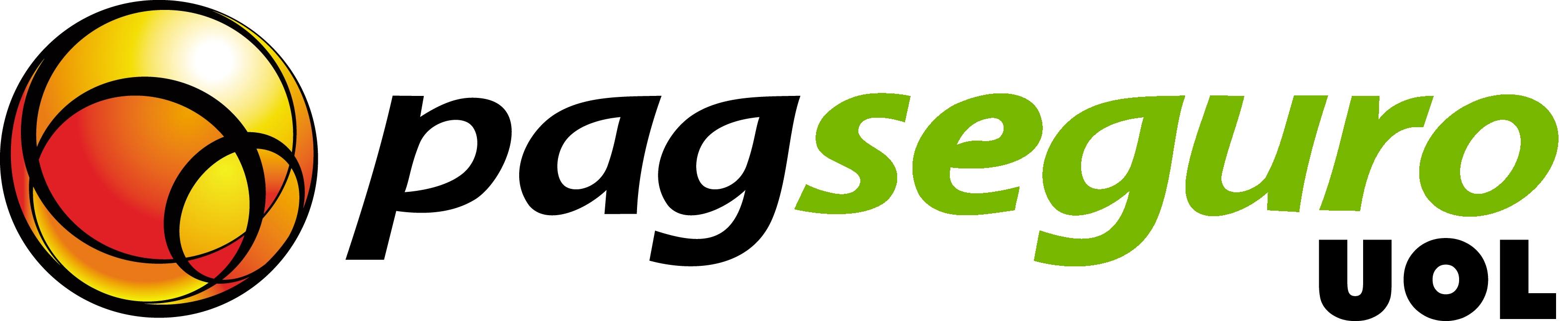 PAGSEGURO / UOL