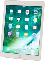 APPLE iPad 9.7 32 GB