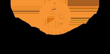 POSITIVO INFORMÁTICA logo