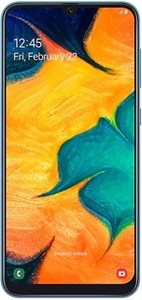 SAMSUNG GALAXY A30 32 GB