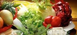 Dieta para hipertensos: saiba o que evitar