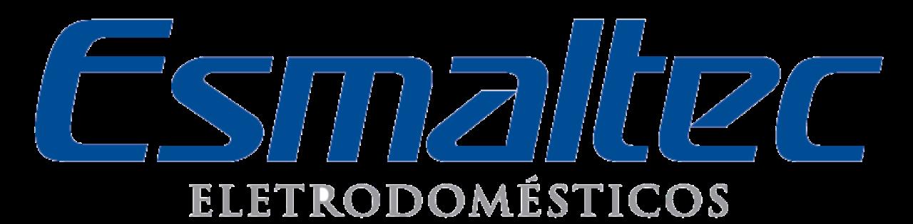 Esmaltec logo